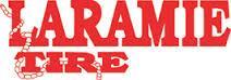 Laramie Tires